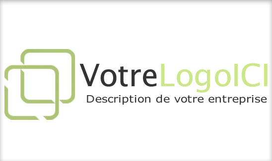 Nos Réalisations Références Portofolio De Lagence Web Tunisie